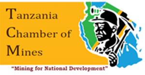 Tanzania Chambers Of Mines